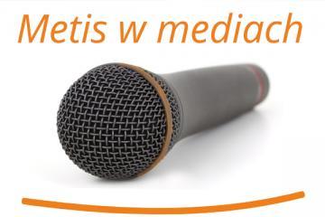 Metis wmediach