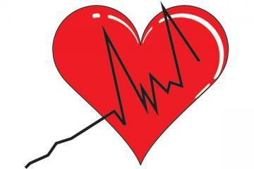 Logo: Kurs doskonal±cy przygotowuj±cy nauczycieli do prowadzenia zajêæ edukacyjnych w zakresie udzielania pierwszej pomocy