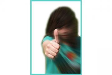 Logo: Profilaktyka problemowa– agresja słowna uczniów...