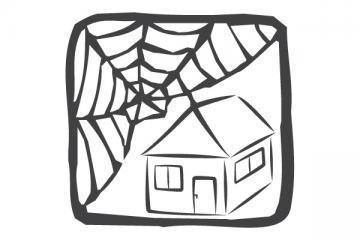 Logo: Szko³y w Sieci (przedszkola)