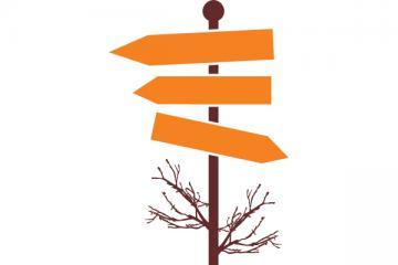 Logo: Akademia szkolnego doradcy zawodowego. Inspiruj±ce rozmowy o przysz³o¶ci - wspieranie uczniów w formu³owaniu i realizacji celów edukacyjno-zawodowych