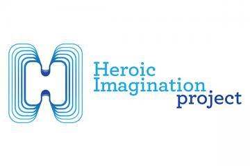 Logo: Projekt HIP