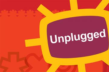 Program Unplugged