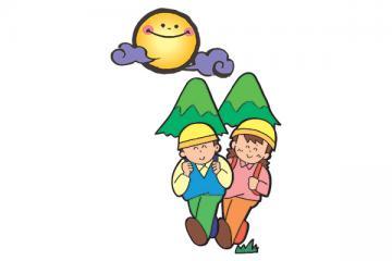 Logo: Kurs kierowników wycieczek szkolnych
