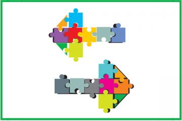 Logo: Trening interpersonalny drog±...