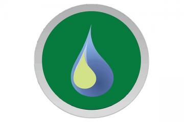 Logo: Nazdrowie