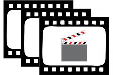 Logo: Jak zrobiæ film poklatkowy? Nauka i zabawa w praktyce