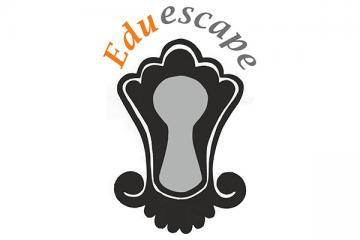 Logo Eduescape