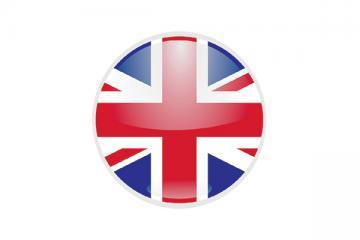 """Logo: """"Co w trawie piszczy"""" czyli przegl±d materia³ów do nauki jêzyka angielskiego w przedszkolach i szko³ach podstawowych"""