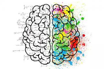 Logo: Strategie postępowania z uczniem ze spektrum autyzmu w klasie i w szkole