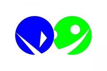 Logo: Alternatywne iwspomagaj±ce metody komunikacji