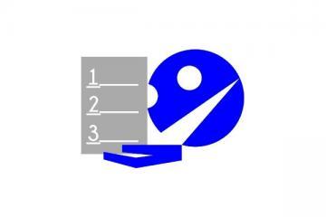 Logo: Rewalidacja indywidualna w pracy z uczniem ze specjalnymi potrzebami edukacyjnymi