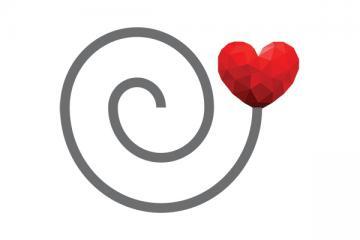 Logo: Szko³a dla rodziców i wychowawców - wybrane elementy treningu