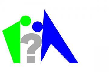 Logo: Uczeñ z Zespo³em Aspergera w szkole