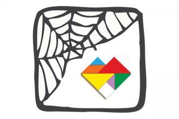 Logo: Zafascynować nauką - sieć współpracy i samokształcenia dla nauczycieli matematyki i przedmiotów przyrodniczych
