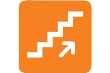 Logo: Awans zawodowy na nauczyciela kontraktowego