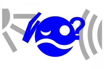 Logo: Trudne zachowania u uczniów ze spektrum autyzmu