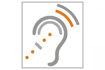 Logo: Zaburzenia komunikacji językowej. Wprowadzenie