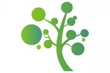 Logo: Co pomaga nam radzić sobie z psychologicznymi skutkami kryzysu? - zasoby