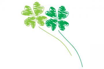 Logo: Izolacja społeczna - więzi, depresja, przemoc, wsparcie i interwencja
