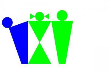 Logo: Poznaj dziewczynę z autyzmem - seminarium wprowadzające