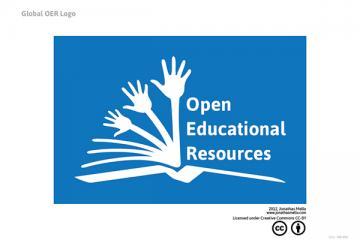 Logo: Prawo dozwolonego użytku i otwarte zasoby edukacyjne w szkole