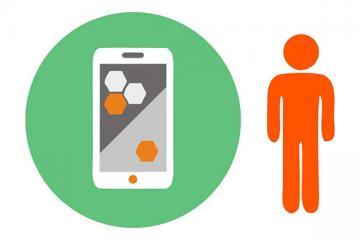 Logo: Dzwonię do Pani/Pana w bardzo ważnej sprawie. Jak prowadzić wspierające rozmowy telefoniczne z rodzicami i uczniami?