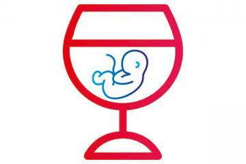 Logo: Dziecko z FASD w szkole/placówce