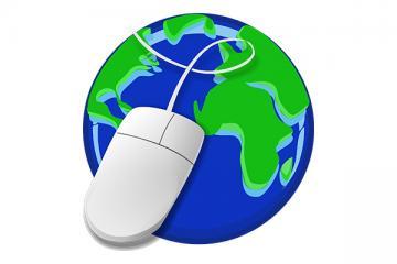Logo: Genial(.ly)ne lekcje online