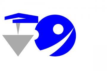 Logo: Fiksacje, stereotypie, rutyna, tiki - rola w funkcjonowaniu osób neuroróżnorodnych