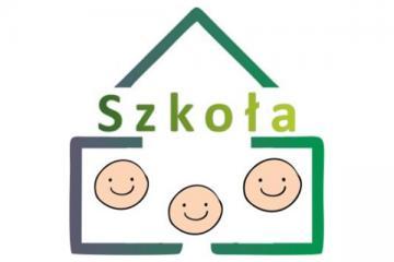 Logo: W trosce o kondycję psychiczna nauczyciela - zestaw wzmacniający