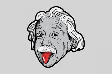 Logo: Humor w szkole? - czyli o sposobach wykorzystywania humoru w pracy nauczyciela