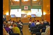 Orientacja, informacja i poradnictwo zawodowe w szkole