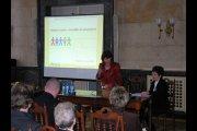 Mediacje w szkole - od konfliktu do porozumienia