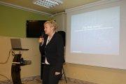 V Forum Profilaktyki. www.sieciolatki.pl
