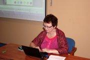 Poradnictwo psychologiczno-pedagogiczne nowe przepisy, ale czy nowe zadania?