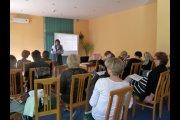 Ekstremalne wyzwania dla poradnictwa psychologiczno-pedagogicznego
