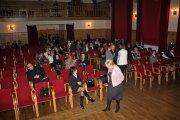 10-lecie ¦rodowiskowych Programów Profilaktycznych w Katowicach