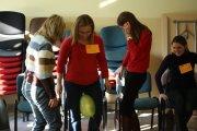Ogólnorozwojowe zabawy ruchowe w przedszkolu (3WF)