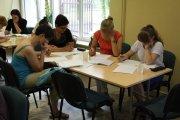 Metody wspomagaj±ce uczenie siê (3WW)