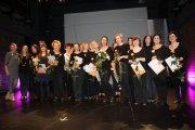 Szkoła Teatru dla Nauczycieli - lekcja 6