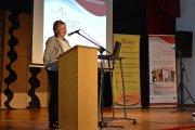 Konferencja koñcz±ca projekt Nauczyciel z ImPETem
