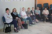 Dyskryminacja w szkole - obecno¶æ nieusprawiedliwiona. O budowaniu edukacji antydyskryminacyjnej w systemie edukacji formalnej w Polsce
