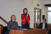 Konferencja regionalna nt. Organizacja kształcenia i udzielania wsparcia dla dzieci i młodzieży z niepełnosprawnością i ich rodzin