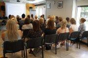 Podstawa programowa 2017 - edukacja wczesnoszkolna