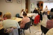 Program wychowawczo-profilaktyczny szkoły/placówki - krok po kroku