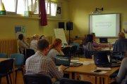 Gamifikacja w szkole - atrakcyjna i skuteczna forma realizacji podstawy programowej