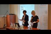 XVI konferencja dla szkó³ sanatoryjnych, przyszpitalnych i o¶rodków szkolno-wychowawczych