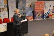 I Regionalnego Forum Doradztwa Zawodowego