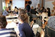 Innowacyjność czy innowacja w szkole